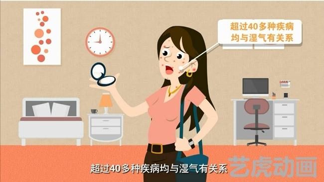 北京Flash动漫设计价格