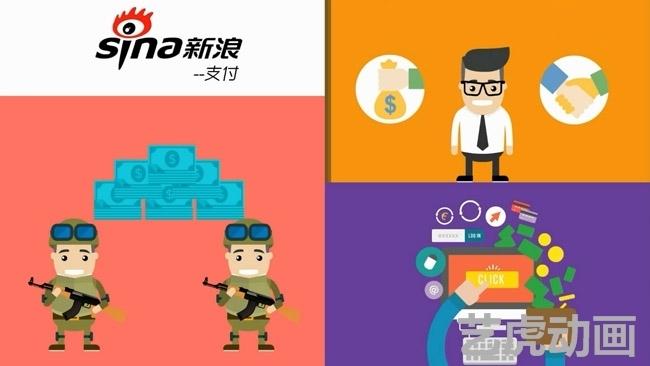 北京mg动画制作价格