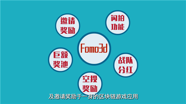 FOMO3D  宣传动画  MG动画[00_00_43][20200916-160048]