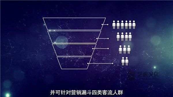 AE科技感宣传片 大数据平台-寒武纪-M[00_04_23][20210113-163751]