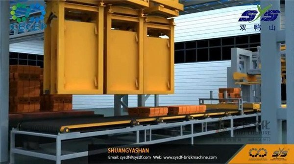 3D 砖制生产线的三维动画[00_07_48][20210220-133249]