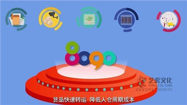 二维企业宣传片 物流平台MG宣传动画[00_00_43][20210113-164644]