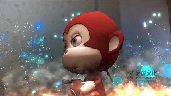 三维角色动画-特攻联盟猴子[00_07_16][20210220-154249]