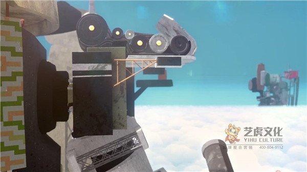 三维角色动画-机器人动画电影[00_00_16][20210220-152348]