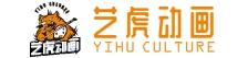 北京动画公司