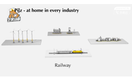 自动化生产线三维工业动画